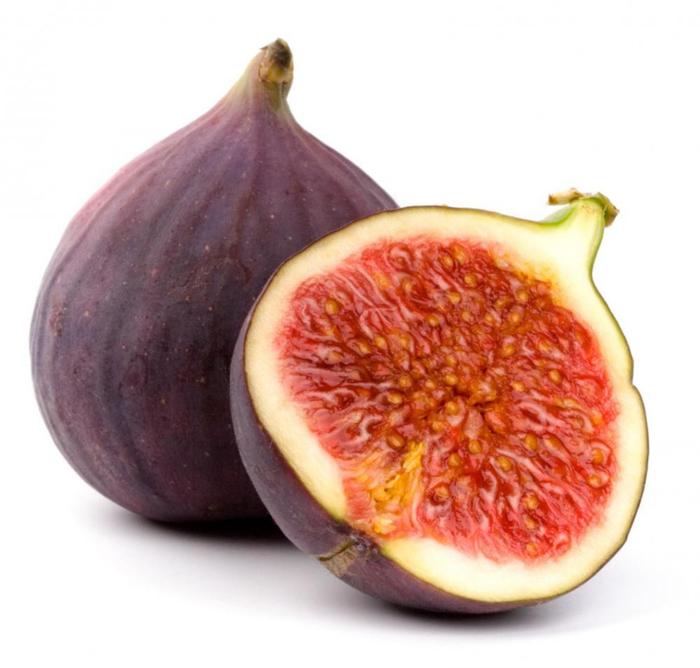 figs (700x668, 284Kb)
