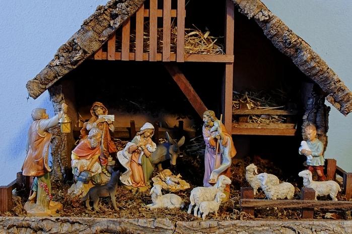 frohe-weihnachten-85d5aa30-f710-4665-9f6a-6d4f94bbf1d9 (900x664, 222Kb)