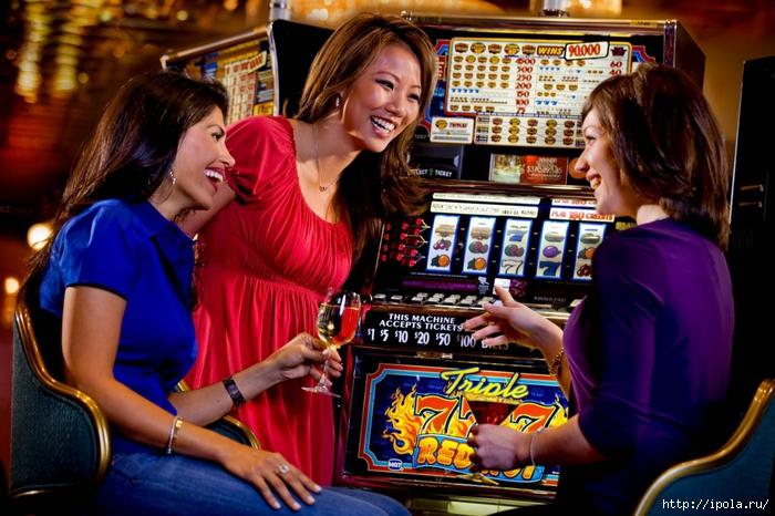 """alt=""""Игровые автоматы играть бесплатно сейчас""""/2835299_12_1_ (700x466, 301Kb)"""