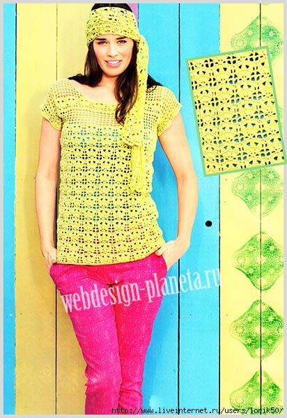 pulover-krjuchkom-s-letnim-sharfom-foto (412x600, 205Kb)