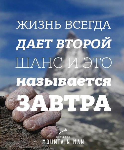 2835299_PERVAYa_2_ (499x604, 66Kb)