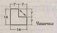 518 (186x109, 12Kb)