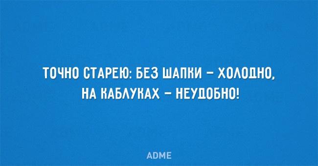 3875377_1 (650x340, 46Kb)