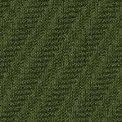 РЈР·РѕСЂ 3 (393x394, 103Kb)