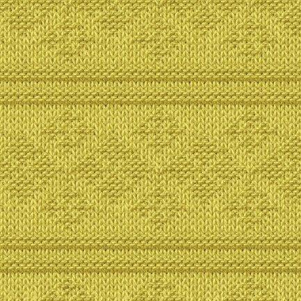 РЈР·РѕСЂ 8 (433x433, 223Kb)