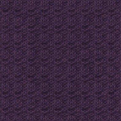 РЈР·РѕСЂ 16 (393x394, 120Kb)
