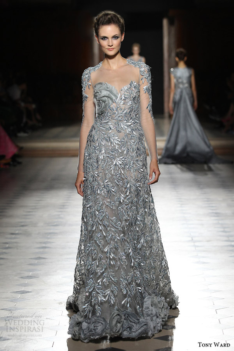 tony-ward-couture-fall-winter-2015-2016-look-11-gray-illusion-long-sleeve-gown-embroidery (466x700, 272Kb)