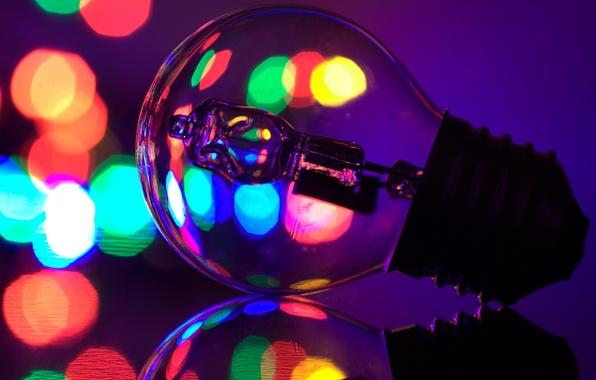 lampy-svetilniki-zerkalo (596x380, 135Kb)