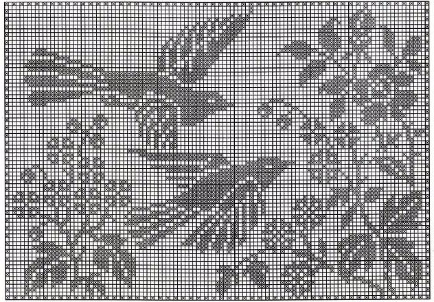 krasivie-poduski-10 (632x440, 472Kb)