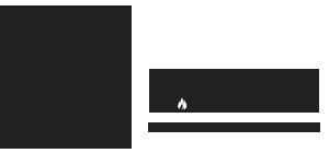 2835299_logo3 (300x140, 17Kb)