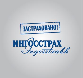 5922005_strahovka (352x331, 52Kb)
