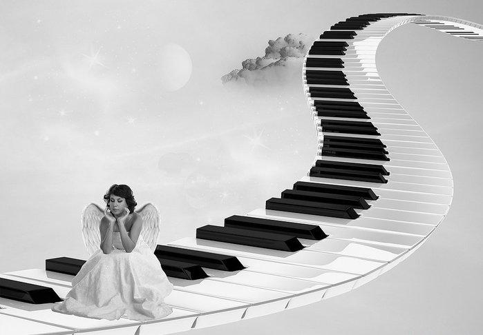 музыкальная терапия/1868538_1398448899_3816 (700x486, 42Kb)
