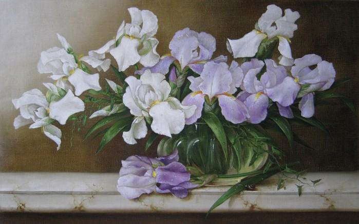 artlib_gallery-408151-o (700x437, 81Kb)