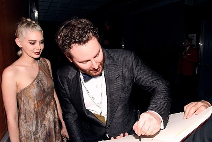 Самые дорогие свадьбы миллионеров и знаменитостей