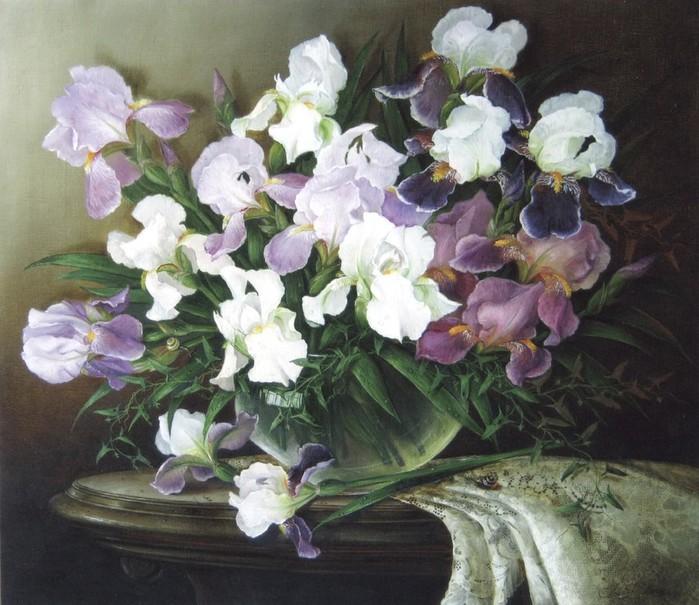 artlib_gallery-405498-o (700x605, 116Kb)