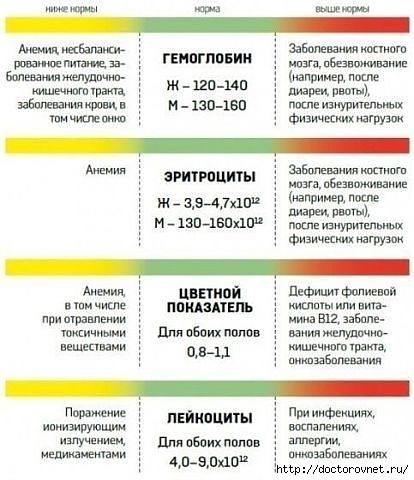 анализ крови человека 1 (414x480, 121Kb)