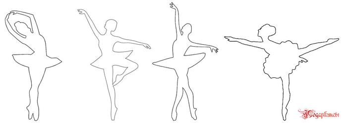 1360846774_trafaret-balerin (700x248, 42Kb)