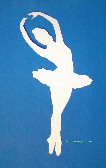 ballerina12 (442x700, 346Kb)