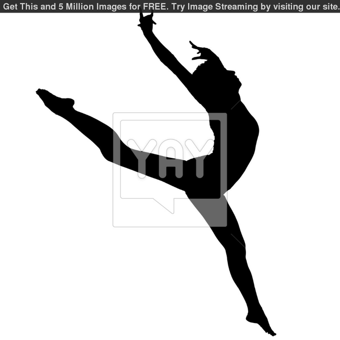 black-silhouette-the-ballerina-on-a-white-background-d281a0 (700x700, 59Kb)