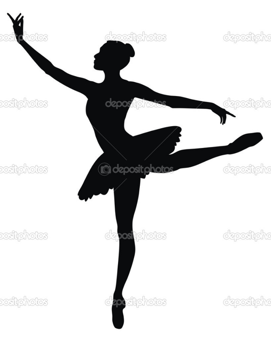 depositphotos_4179851-ballerina (560x700, 72Kb)