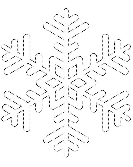 dotted_line_snowflake (560x700, 132Kb)