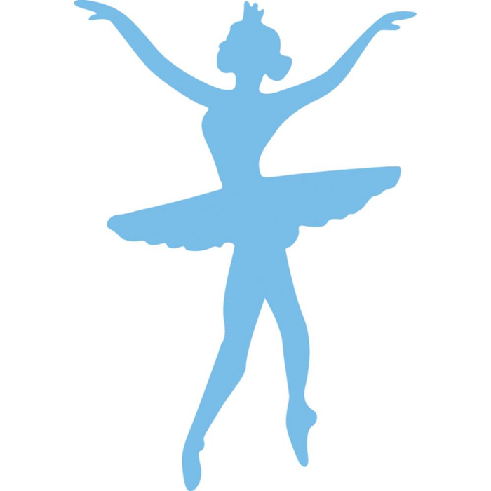 Marianne-Design-Creatables-Die-Ballerina-2-cut-at-home-635728-9994t (700x700, 88Kb)