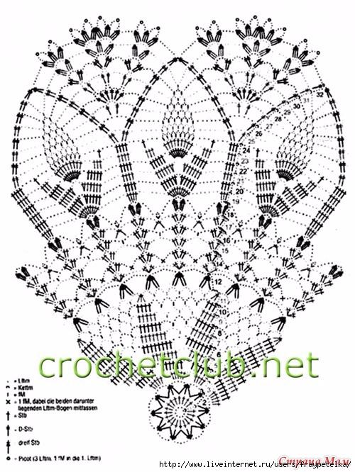 0_3cb7f_3ec2a8b1_MР°17a2-21 (500x666, 264Kb)
