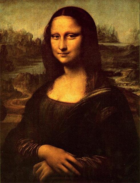 alt=мона лиза1 (490x640, 249Kb)