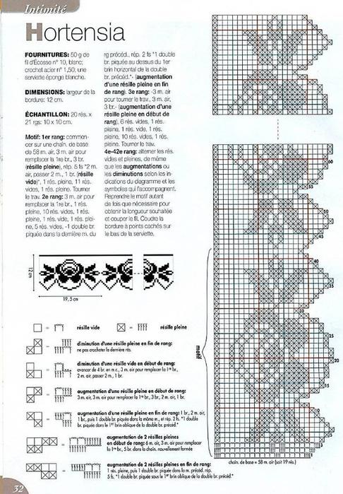 44316-modulnoe-origami-zharptica-poshagovoe (486x700, 339Kb)