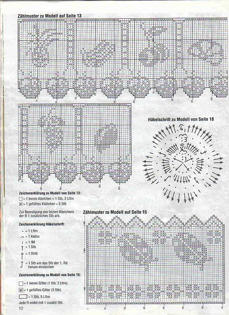 tenda filet frutta  (2)-01 (464x640, 348Kb)