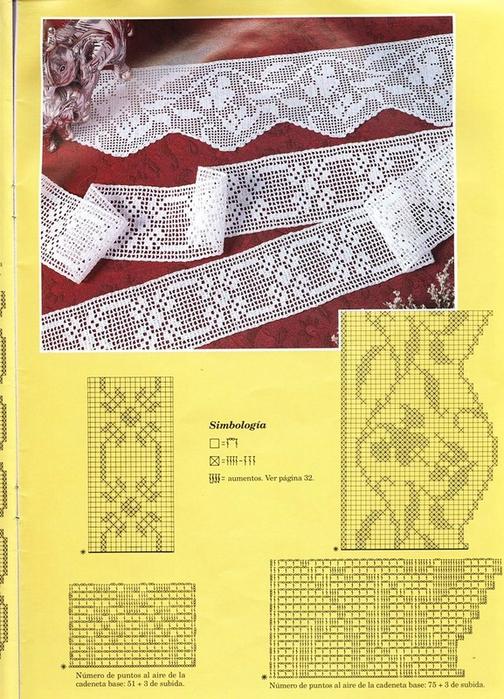 edcfa0cd524d5adcb915b74e6cabe05a (504x700, 464Kb)