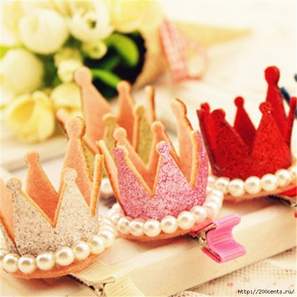 New Princess Crown Hairpins Hair Accessories Resin Diamond Gliter Pearls Girls Tiaras Headwear Baby Xmas Dancing Party Hair Clip/5863438_NewPrincessCrownHairpinsHairAccessoriesResinDiamondGliterPearlsGirlsTiarasHeadwearBabyXmasDancing1 (600x600, 192Kb)