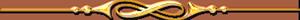 0_5da7f_50e0ba06_M (300x20, 11Kb)