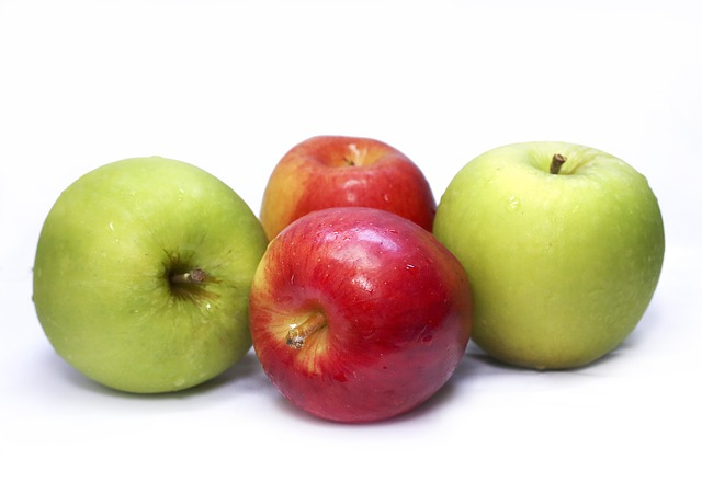 apples-455396_640 (640x451, 36Kb)