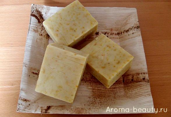 aw-shampoo-soap (587x403, 205Kb)