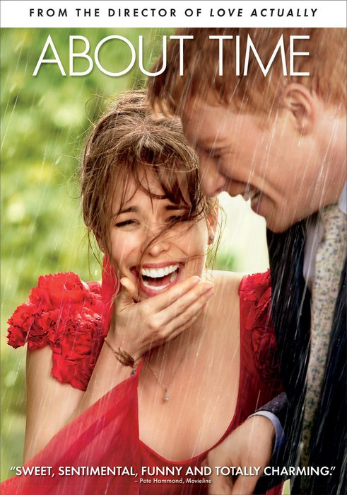 about-time-dvd-cover-96 (491x700, 83Kb)