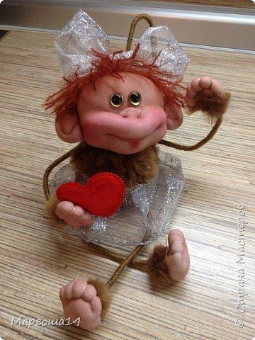 Еще одна малышка обезьянка на скорую руку/1783336_383086_img_3509 (360x480, 46Kb)