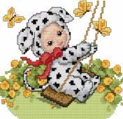 Baby_stitch15 (176x171, 41Kb)