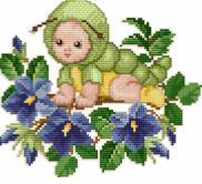 Baby_stitch31 (182x166, 37Kb)