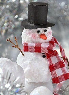 снеговик (288x399, 104Kb)