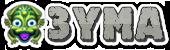 logo-zuma (170x50, 17Kb)