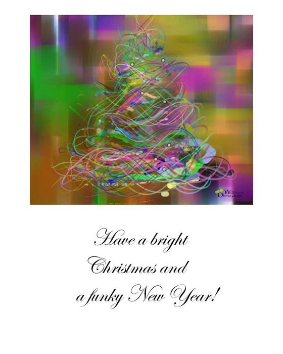 christmas card 2015 (560x700, 63Kb)