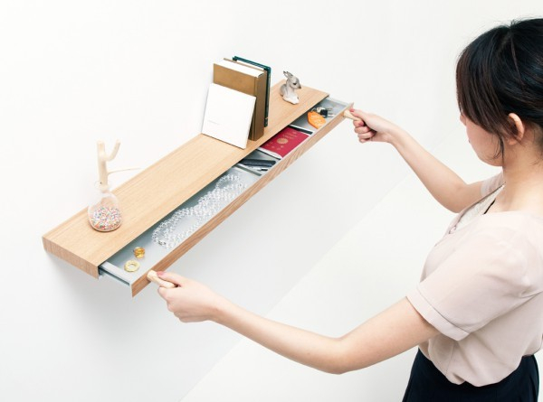 clopen-invisible-shelf-drawer-4 (600x445, 120Kb)