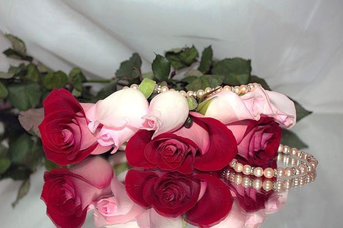 розы-и-жемчуг9 (700x467, 80Kb)