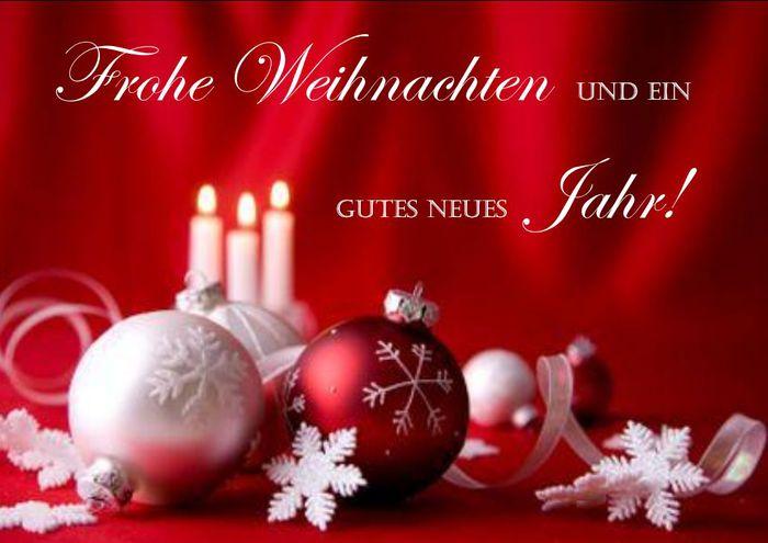 3241858_Weihnachten_2014_01 (700x495, 46Kb)