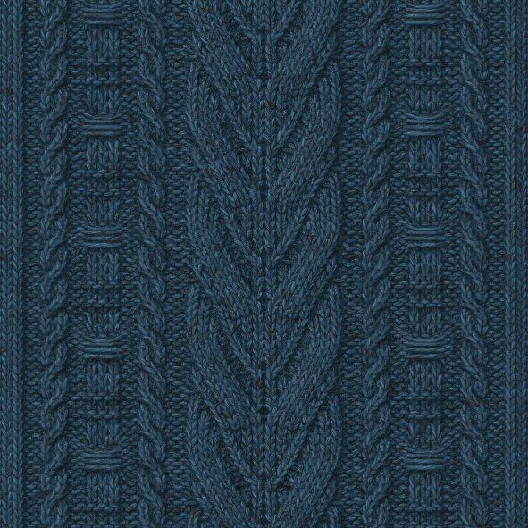 6122-320 (591x591, 312Kb)