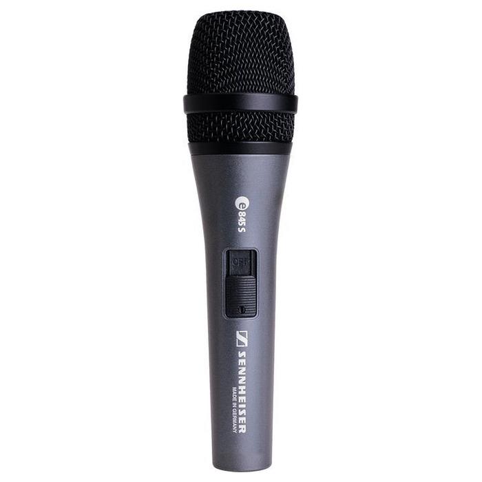 1868538_mikrofon (700x700, 58Kb)