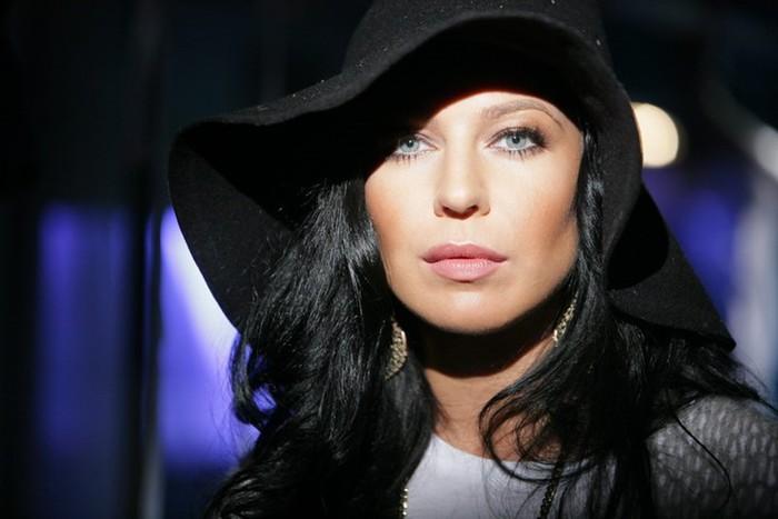 Сколько стоят «звезды» на корпоративах: самые дорогие артисты России для частных новогодних вечеринок