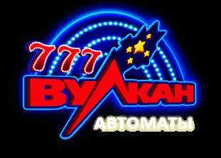 2835299_777_logo (311x222, 20Kb)