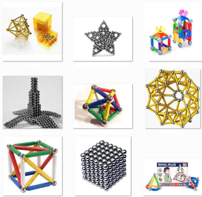 магнитные конструкторы, самые вредные игрушки, опасные игрушки, чем опасен магнитный конструктор, /1451045228_Bezuymyannuyy (700x683, 123Kb)